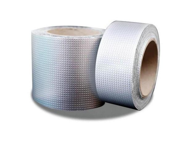 福建丁基防水胶带
