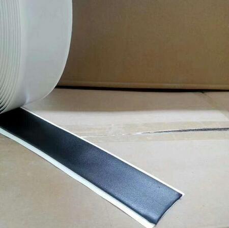 阳光房丁基防水胶带