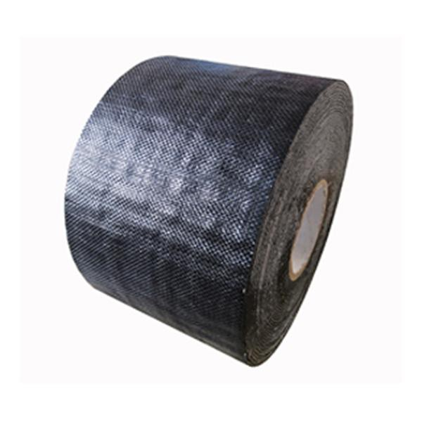 新疆聚丙烯防腐胶带