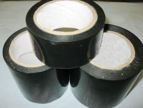 新疆聚乙烯胶粘带